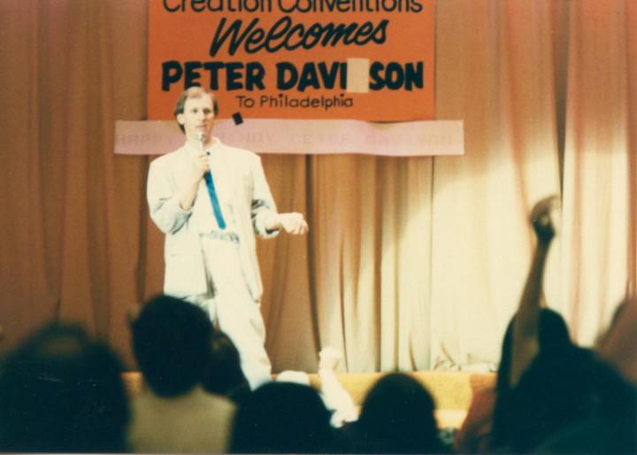 peter-davison-convention
